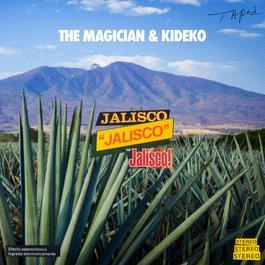 ฟังเพลงอัลบั้ม Jalisco