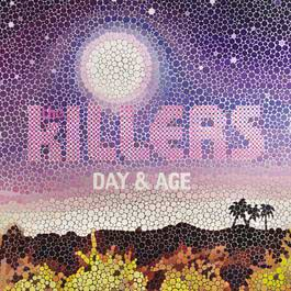 The World We Live In 2009 The Killers