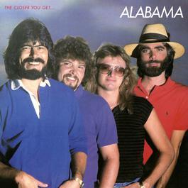 Closer You Get 2009 Alabama
