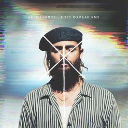 Deliverance (Fort Romeau Remix) 2016 RY X
