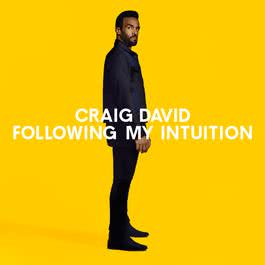 อัลบั้ม Following My Intuition (Deluxe)
