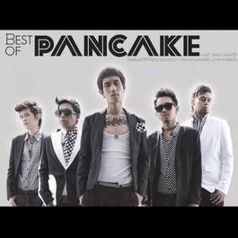 BEST OF PANCAKE 2012 Pancake