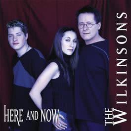 I'll Know Love (Album Version) 2000 The Wilkinsons