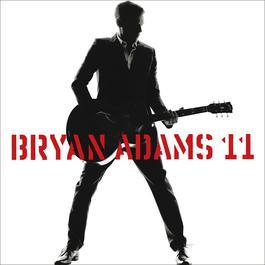 11 2008 Bryan Adams