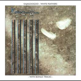 White Feathers 2004 Kajagoogoo