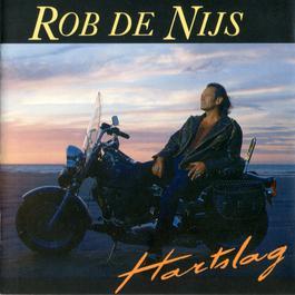 Hartslag 1991 Rob de Nijs