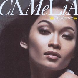 Mysticam 2006 Camelia