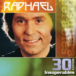 30 Exitos Insuperables 2009 Rapha