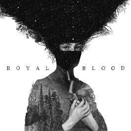 เพลง Royal Blood
