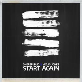 อัลบั้ม Start Again