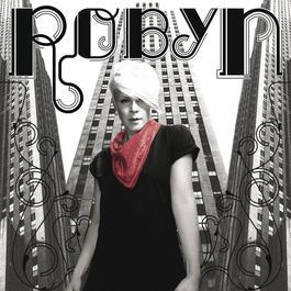 Robyn 2007 Robyn