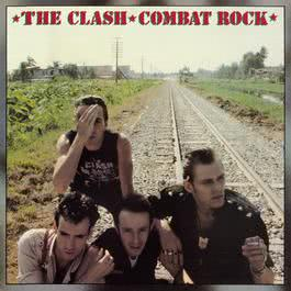 Combat Rock 2013 The Clash