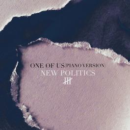 ฟังเพลงอัลบั้ม One of Us (Piano Version)