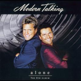 Alone 1999 Modern Talking
