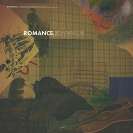 ฟังเพลงอัลบั้ม ROMANCE