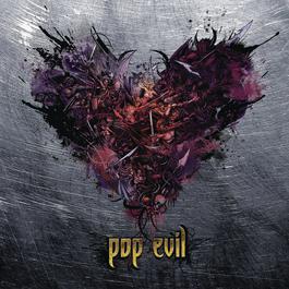 War Of Angels 2016 Pop Evil