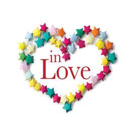 อัลบั้ม In Love