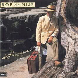 De Reiziger 1989 Rob de Nijs