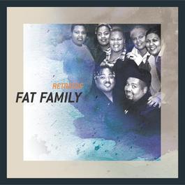 Retratos 2004 Fat Family