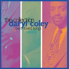 12 Best Loved Songs 1995 Daryl Coley