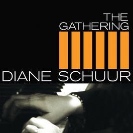 The Gathering 2011 Diane Schuur