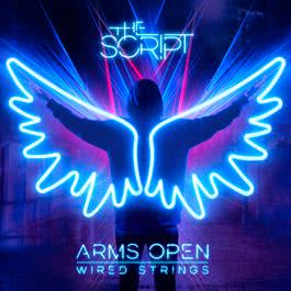 อัลบั้ม Arms Open (Wired Strings)