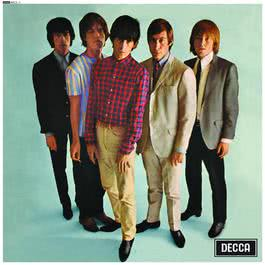 Five by Five 1964 The Rolling Stones