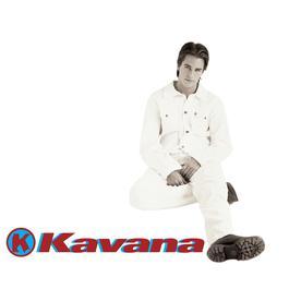 Kavana 1997 Kavana