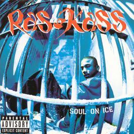 Soul On Ice 1996 Ras Kass