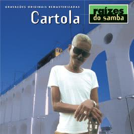 Raizes Do Samba 1999 Cartola