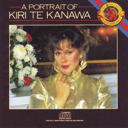 A Portrait of Kiri Te Kanawa 1987 Kiri Te Kanawa