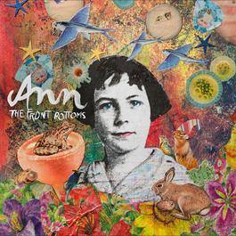 ฟังเพลงอัลบั้ม Ann
