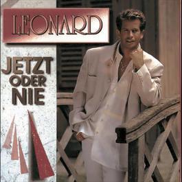 Jetzt oder nie 1995 Leonard