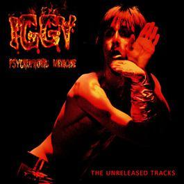 ฟังเพลงอัลบั้ม Psychophonic Medicine (The Unreleased Tracks)