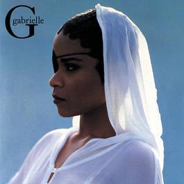 Find Your Way 1993 Gabrielle