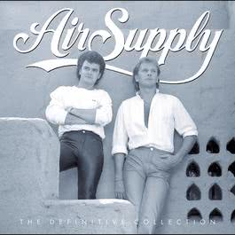 The Definitive Collection 1999 Air Supply