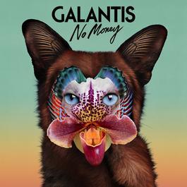 อัลบั้ม No Money