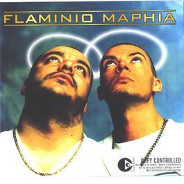 Resurrezione 2005 Flaminio Maphia