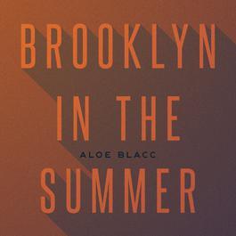 ฟังเพลงอัลบั้ม Brooklyn In The Summer