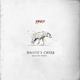 ฟังเพลงอัลบั้ม Dante's Creek (deantrbl Remix)