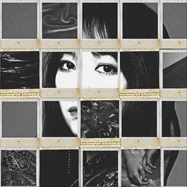 เพลง Kang Min Hee (Miss $)