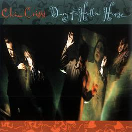 Diary Of A Hollow Horse 2008 中国危机合唱团