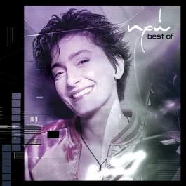 Iro - Best Of 2006 IRO