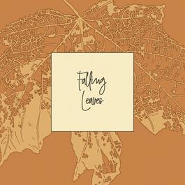 อัลบั้ม Falling Leaves