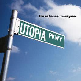 The Valley Of Malls 1999 Fountains Of Wayne
