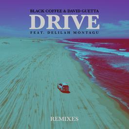 ฟังเพลงอัลบั้ม Drive (Remixes)