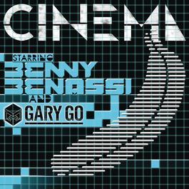 Cinema (Pt. 2) 2013 Benny Benassi