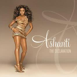The Declaration 2008 Ashanti