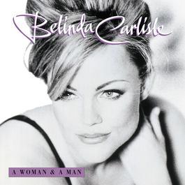 Kneel At Your Feet 2002 Belinda Carlisle