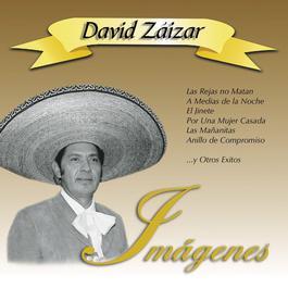 El Jinete 2002 David Zaizar